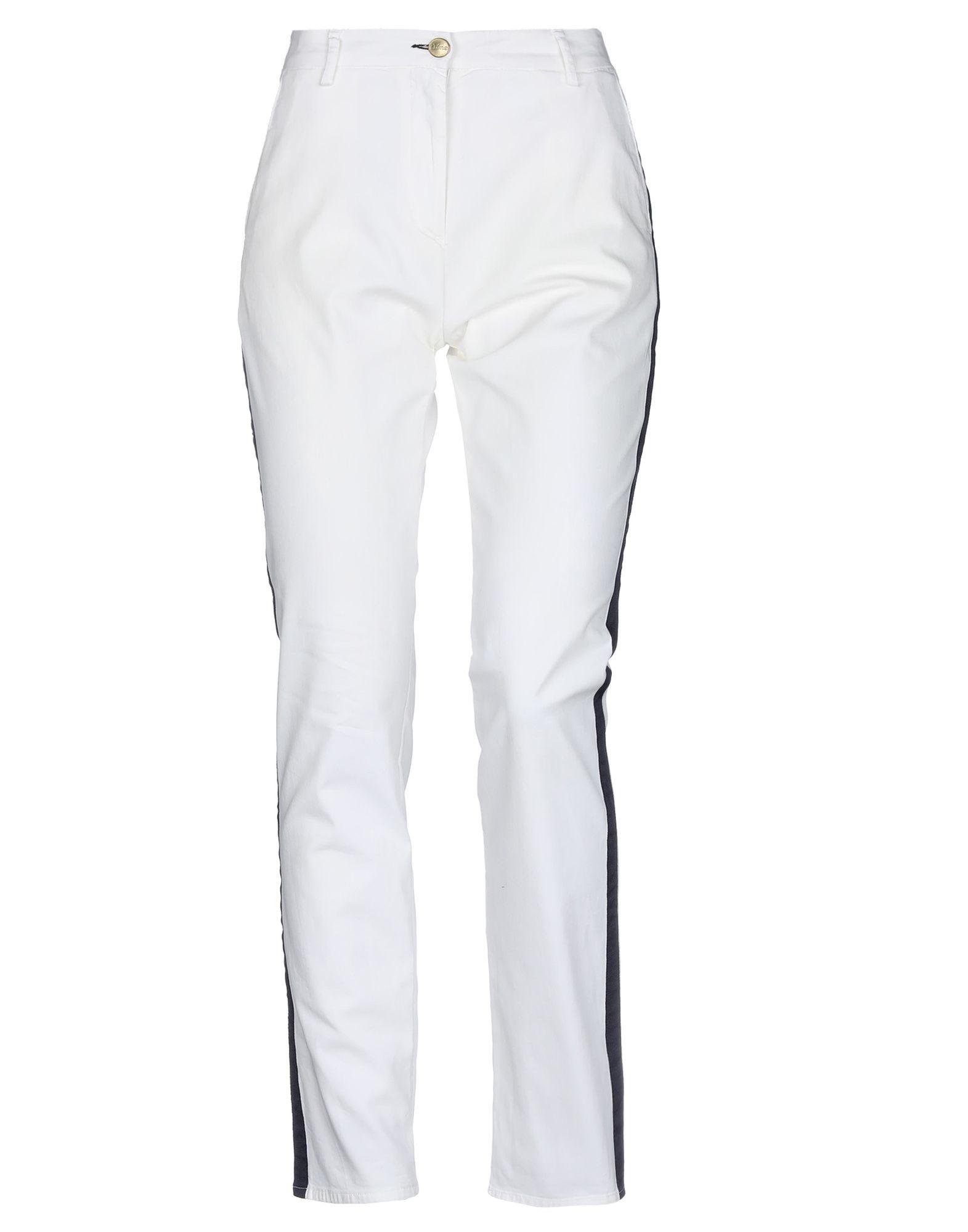 купить SHINE Повседневные брюки по цене 6950 рублей