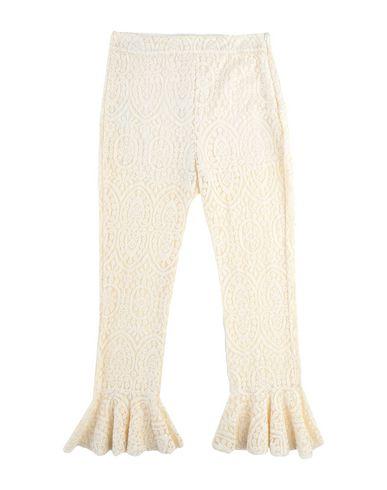 Повседневные брюки GUARDAROBA BY ANIYE BY 13283300GO