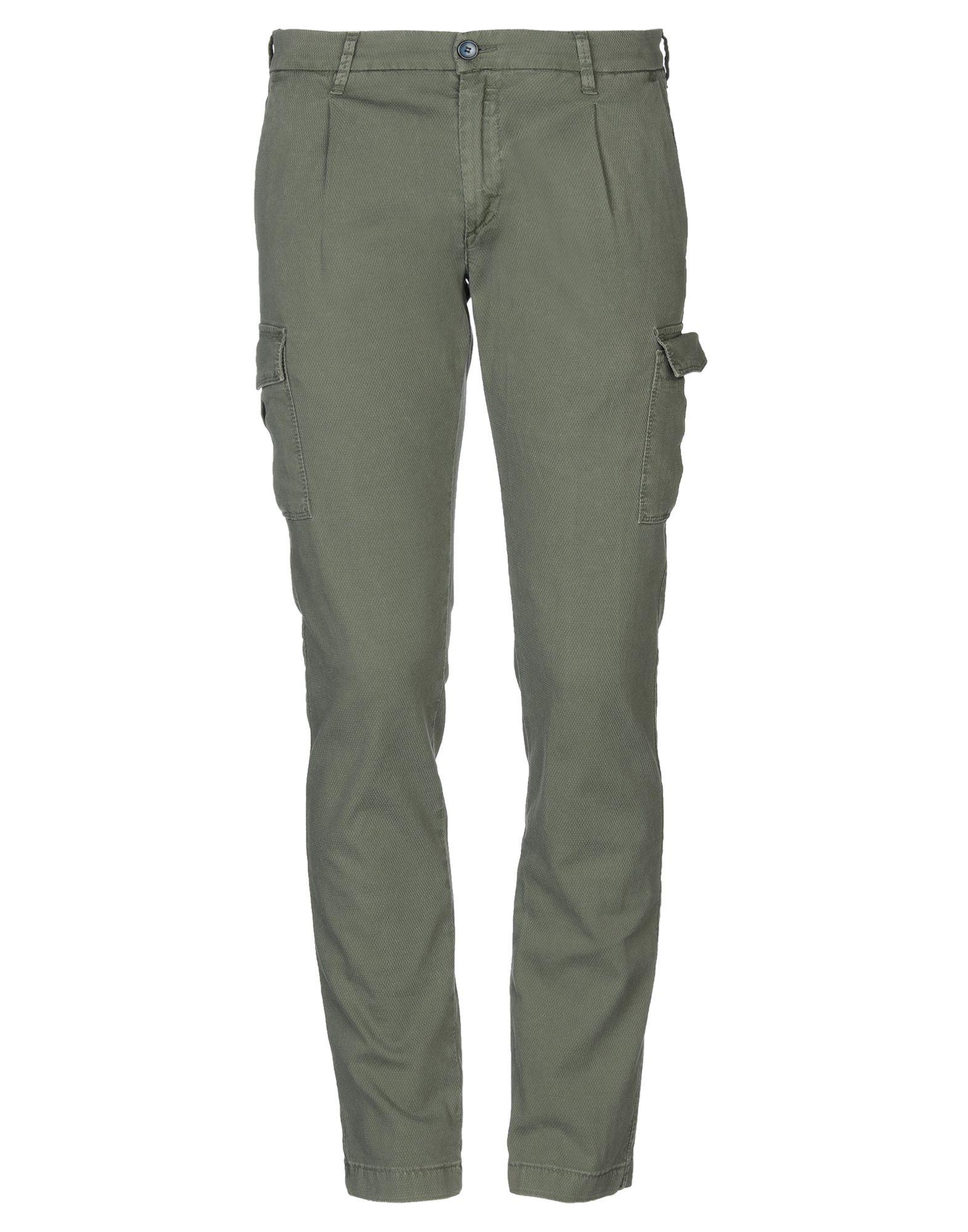 RE-HASH Повседневные брюки цена 2017