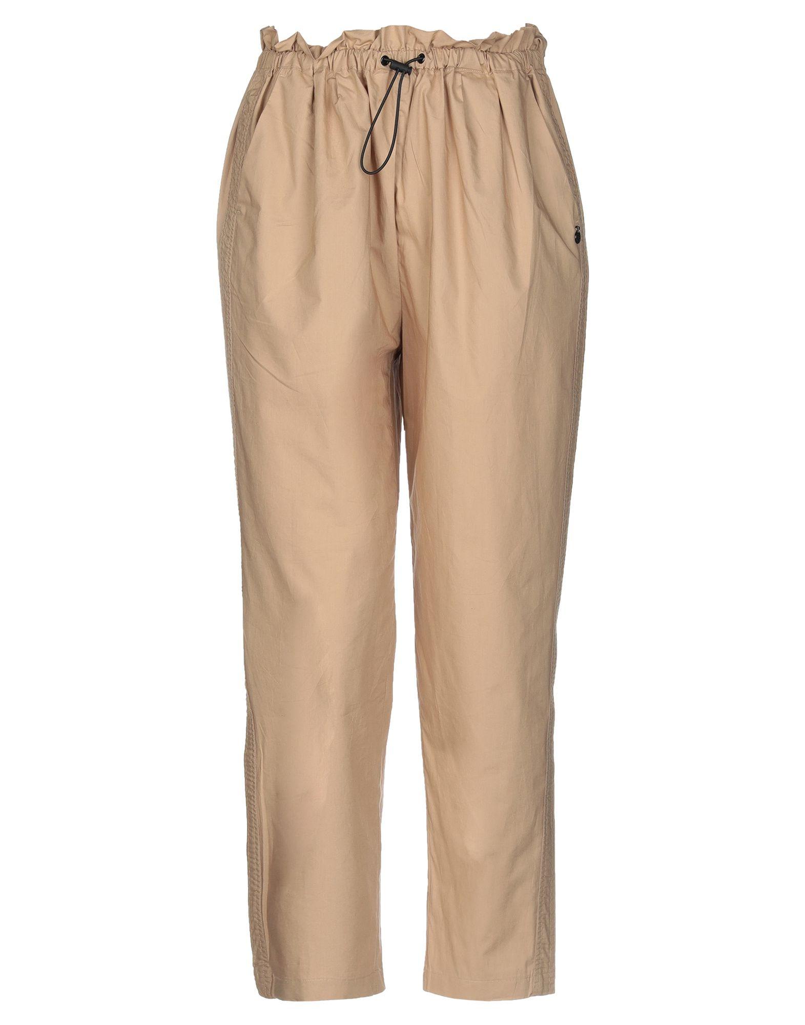 MAISON SCOTCH Повседневные брюки maison scotch повседневные брюки