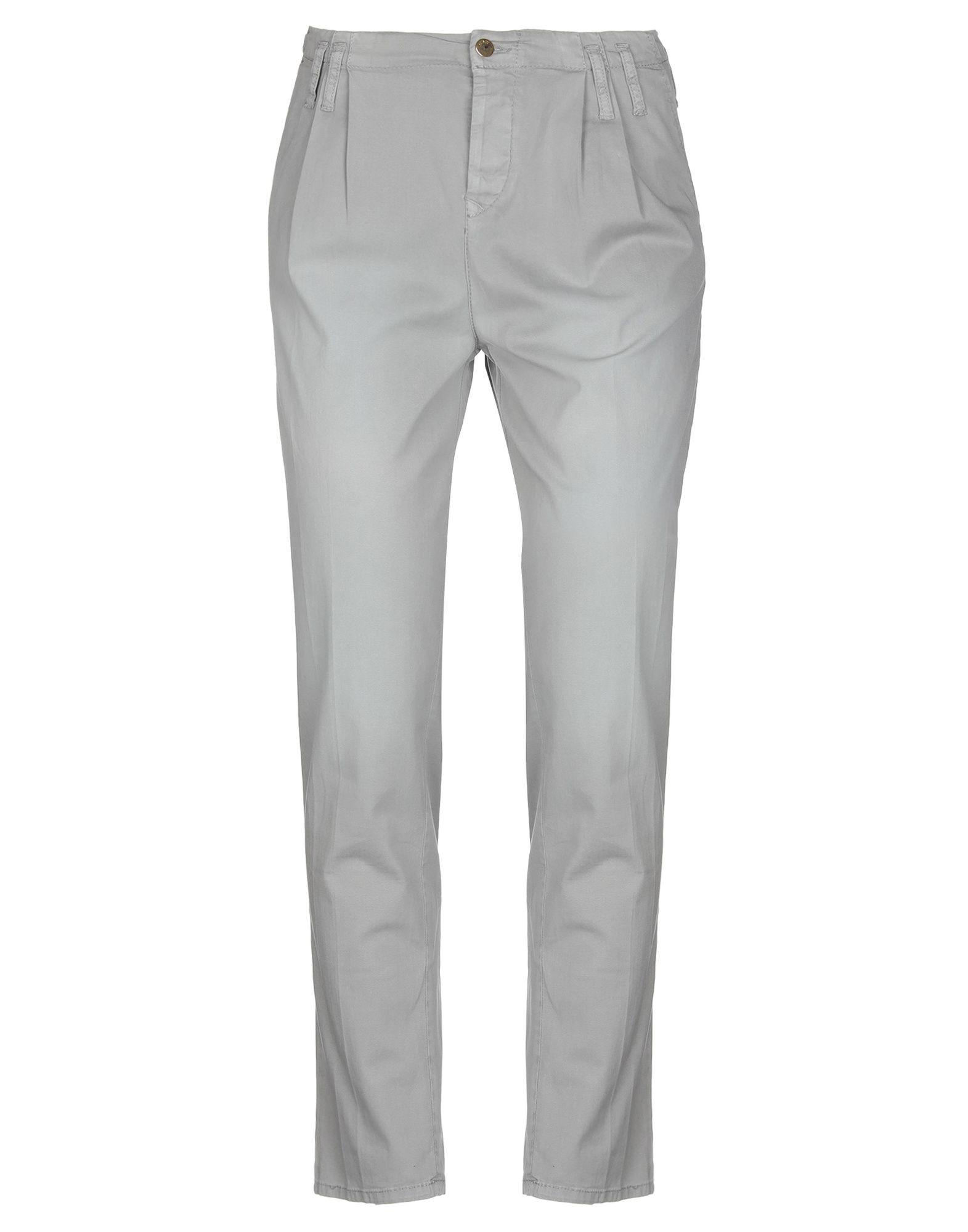 MET Повседневные брюки