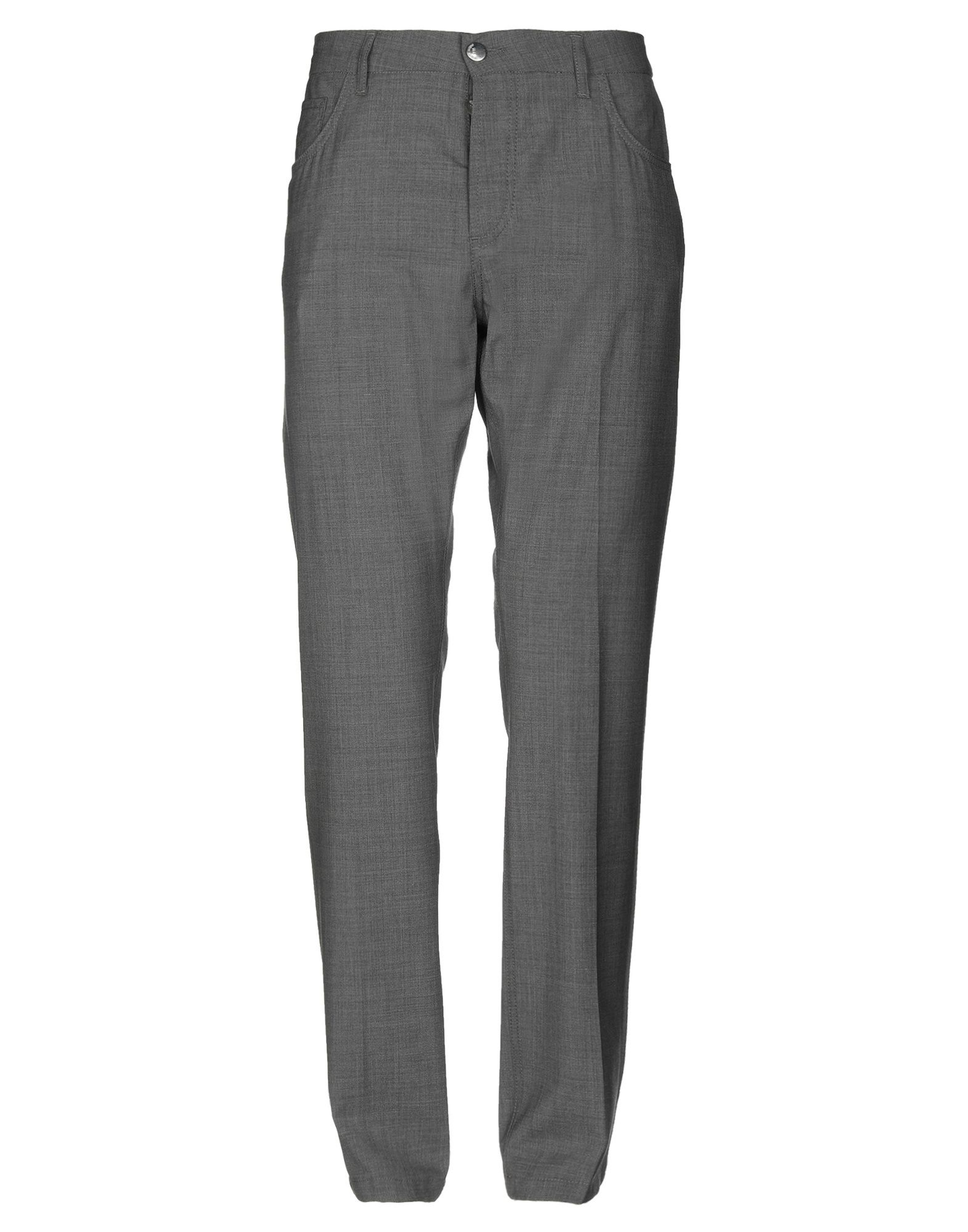 ENTRE AMIS Повседневные брюки цена