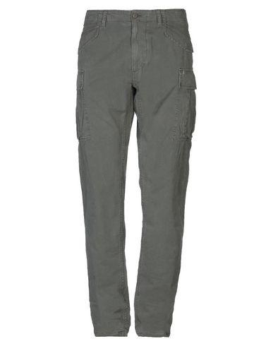 Повседневные брюки от 2LT POWELL