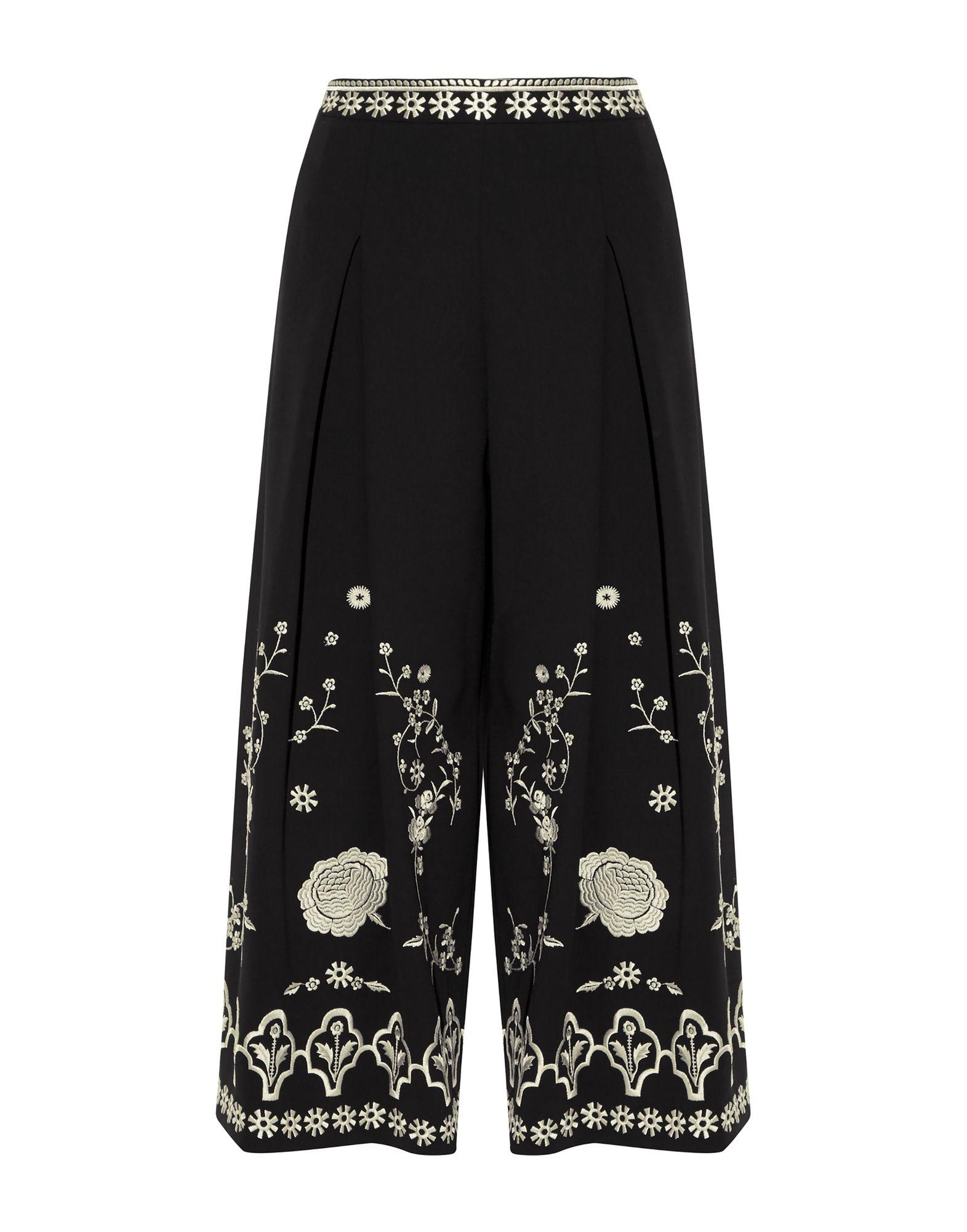 цена на TEMPERLEY LONDON Повседневные брюки