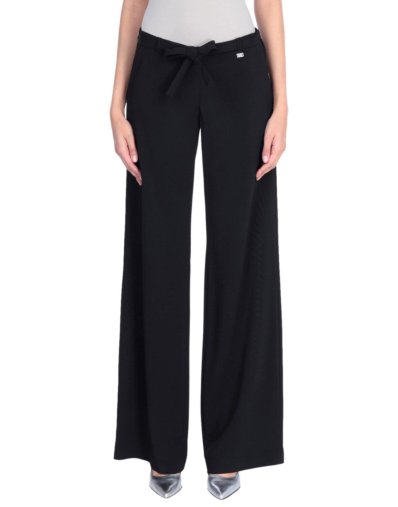 MISS SIXTY Повседневные брюки