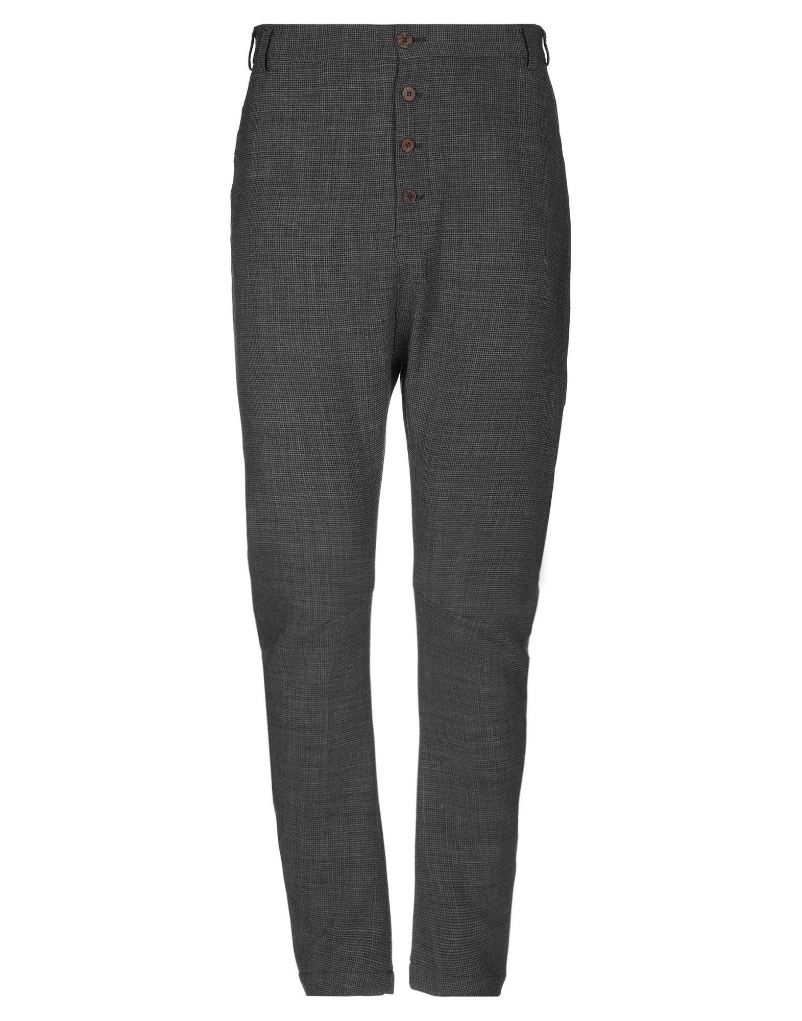 купить KOON Повседневные брюки по цене 3400 рублей