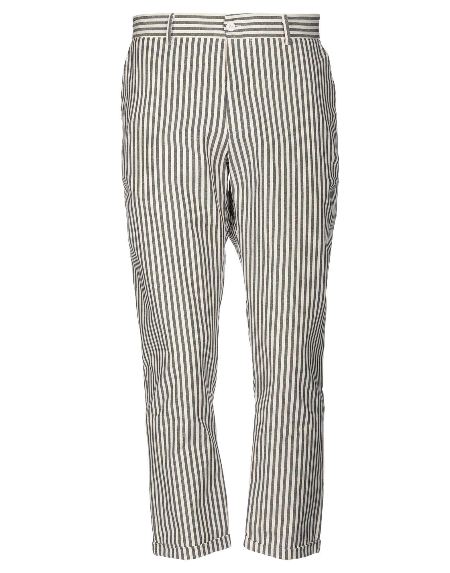 CORELATE Повседневные брюки