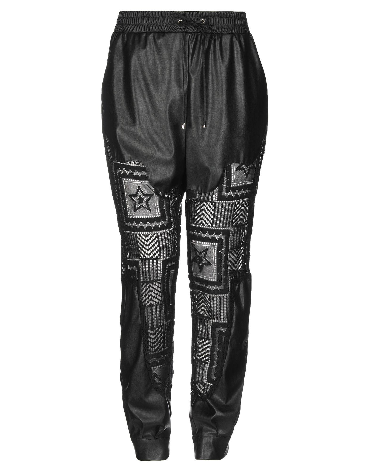BABYLON Повседневные брюки babylon пиджак