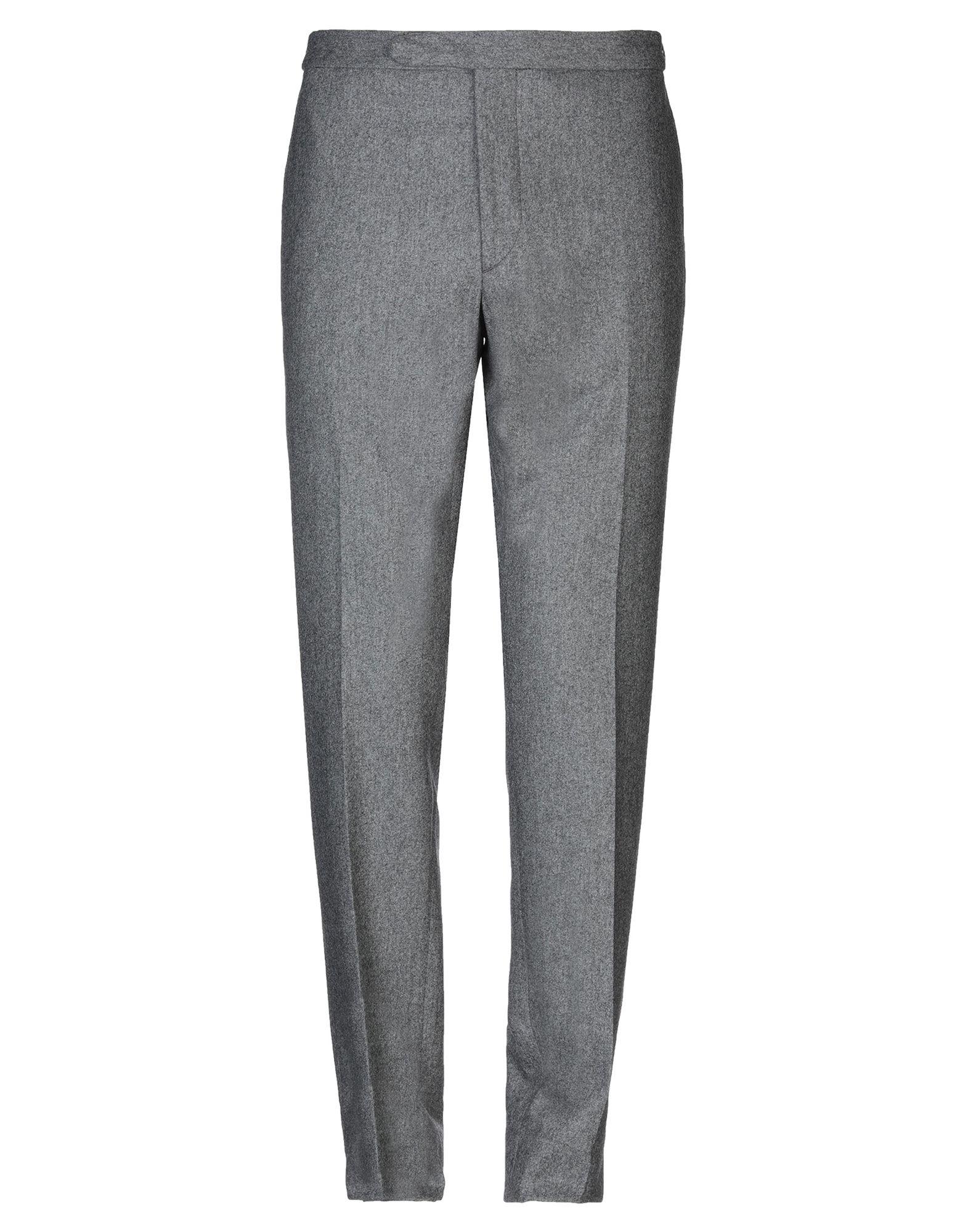 C&C PANTALONI Повседневные брюки цена 2017