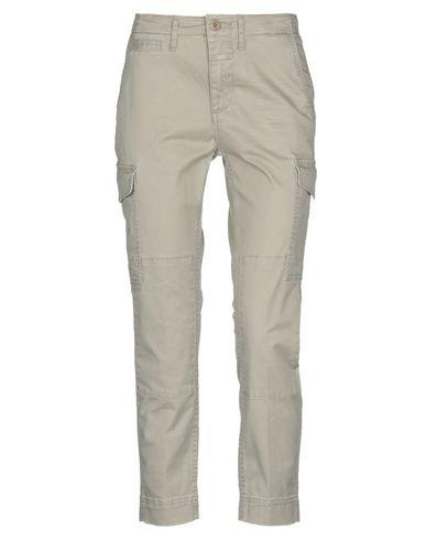 Повседневные брюки CLOSED 13284756HC