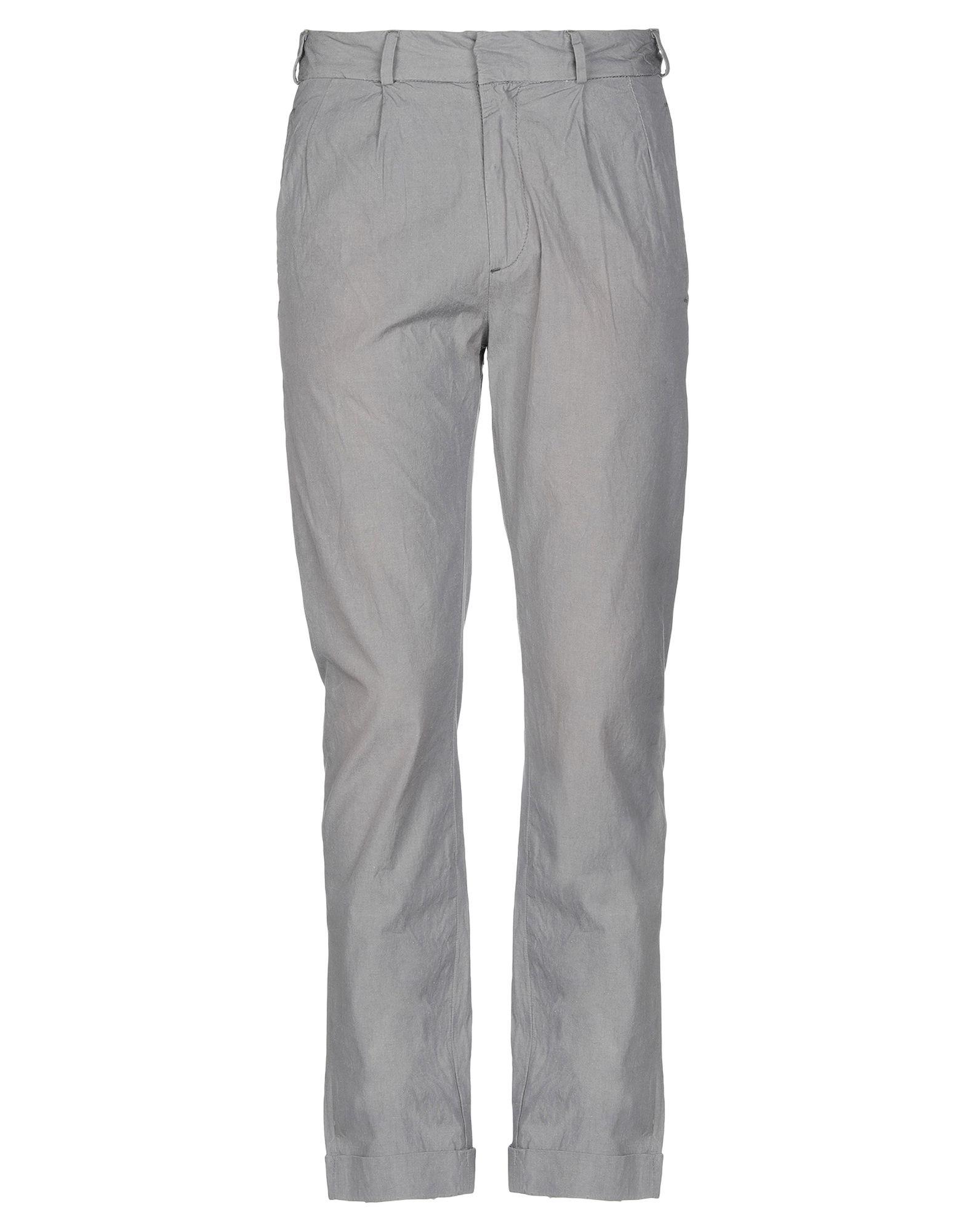 SAN FRANCISCO '976 Повседневные брюки san francisco 976 повседневные брюки