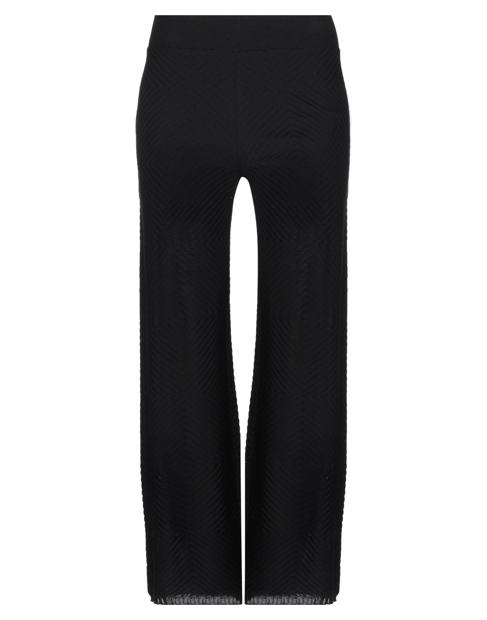 все цены на TRICOT CHIC Повседневные брюки онлайн