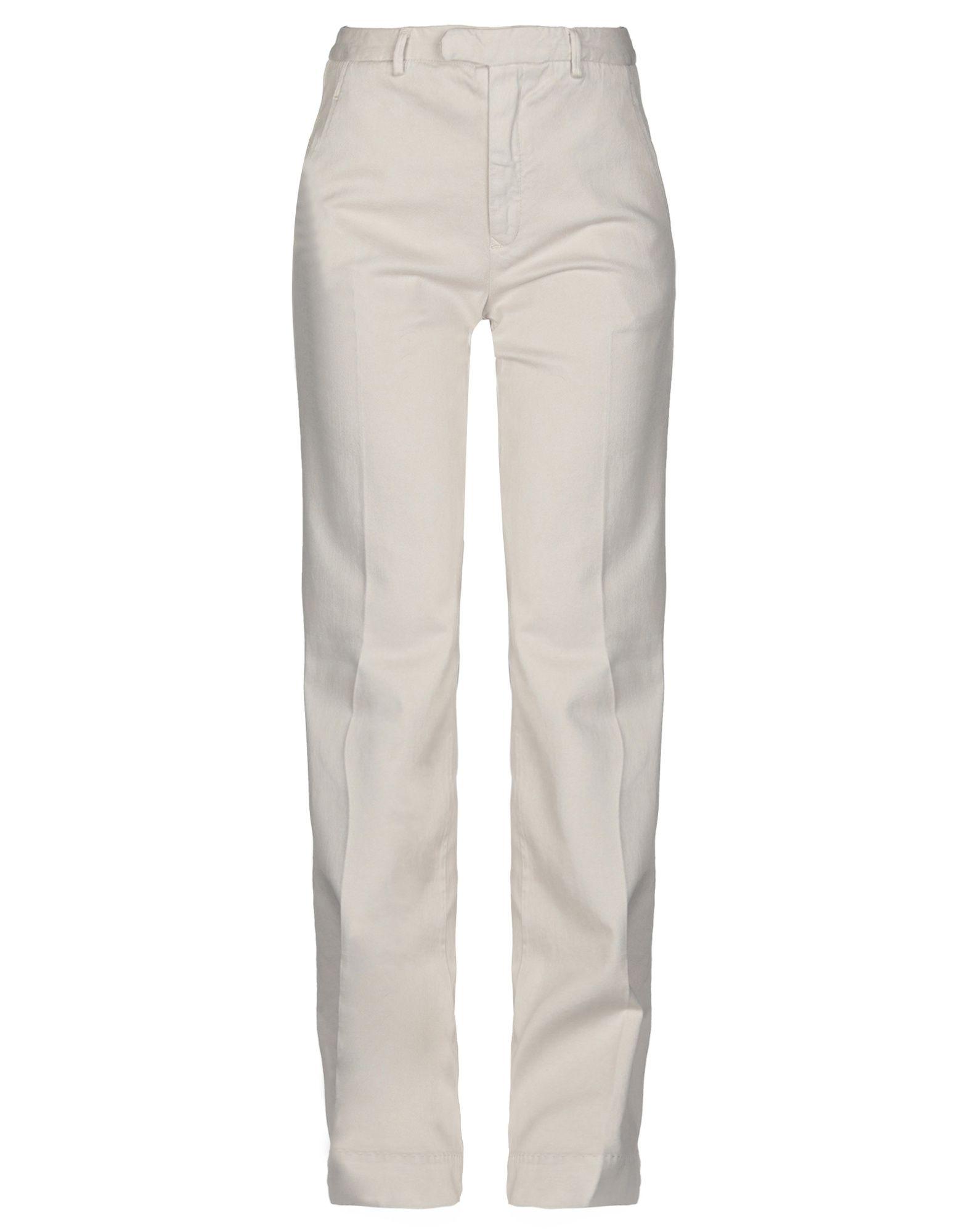 DIESEL BLACK GOLD Повседневные брюки очки горнолыжные uvex slider цвет белый