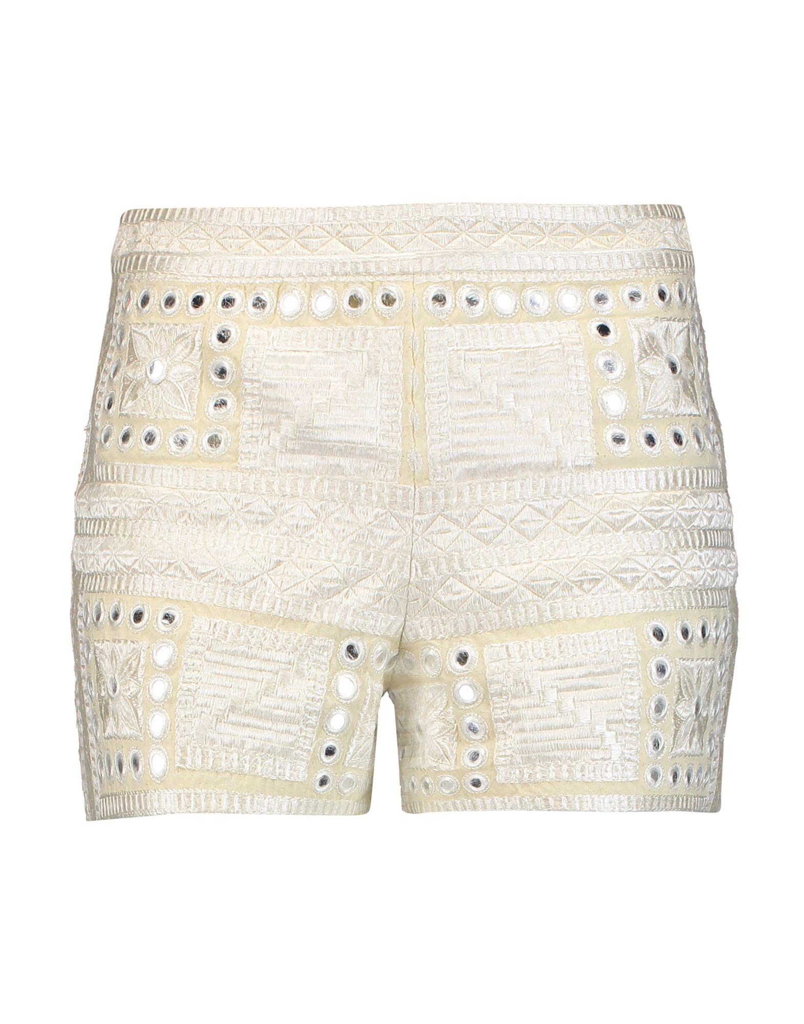 все цены на ALICE + OLIVIA Повседневные шорты онлайн