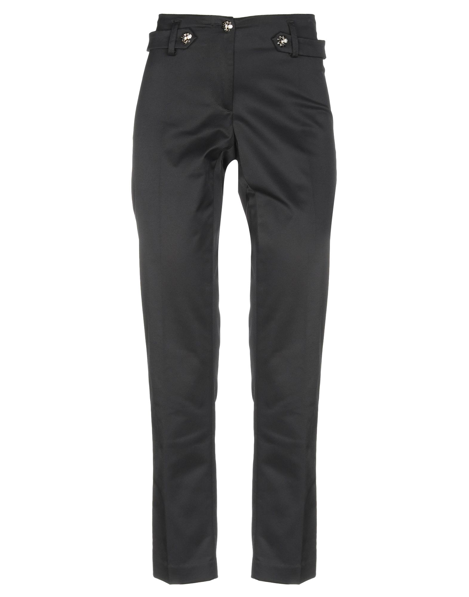 BLUGIRL BLUMARINE Повседневные брюки брюки и капр
