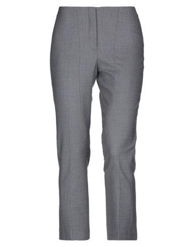 BRUNELLO CUCINELLI TROUSERS Casual trousers Women
