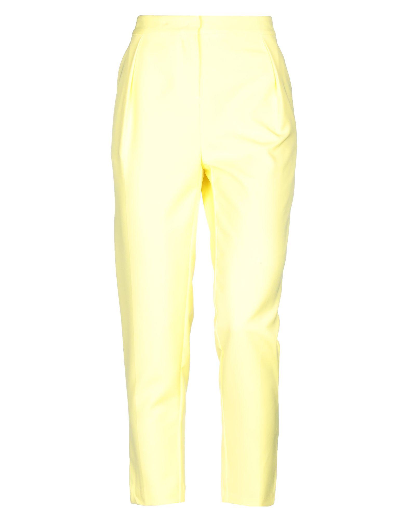 LIU •JO Повседневные брюки good mood повседневные брюки
