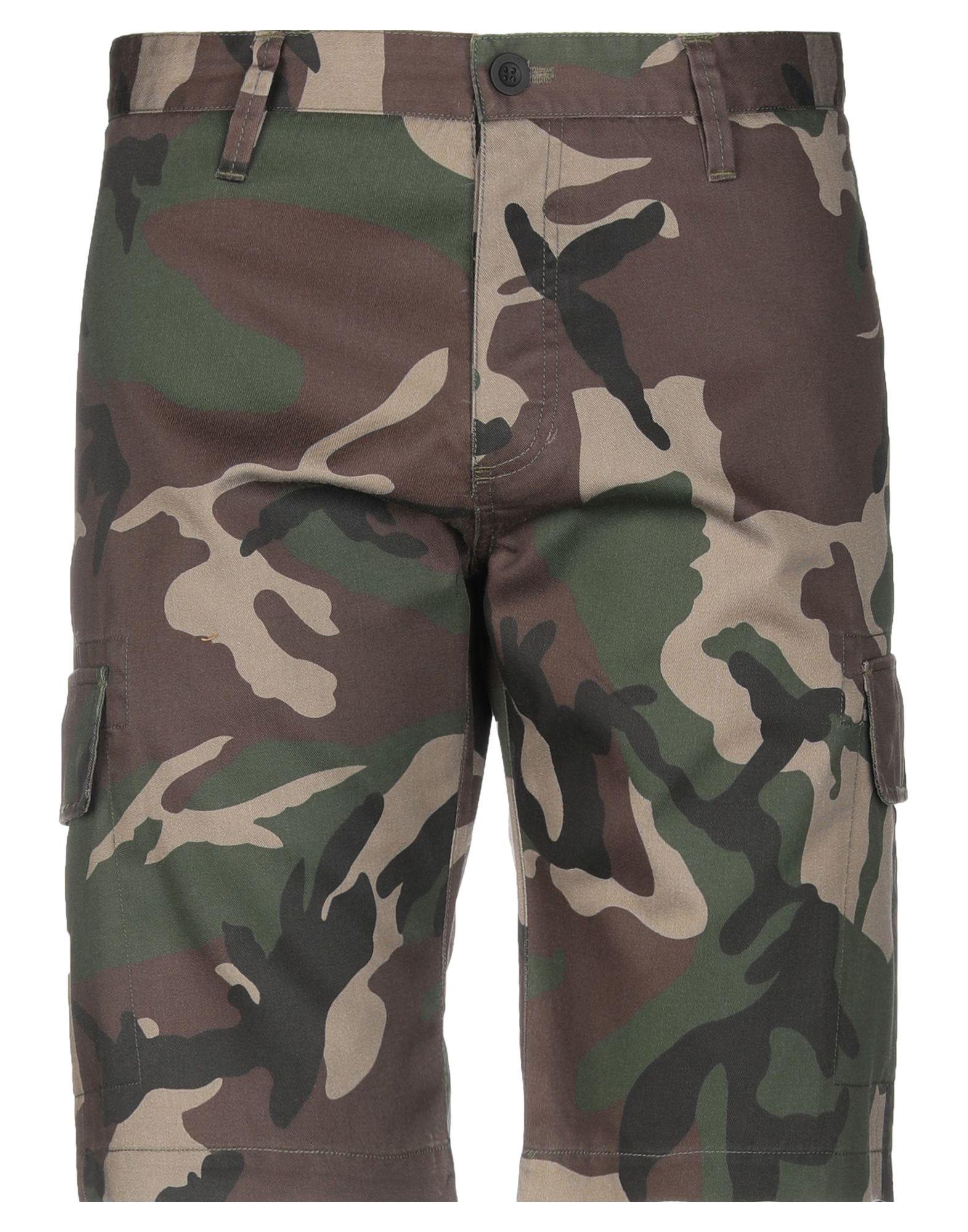 !SOLID Бермуды брюки спортивные solid solid so999emcfav2