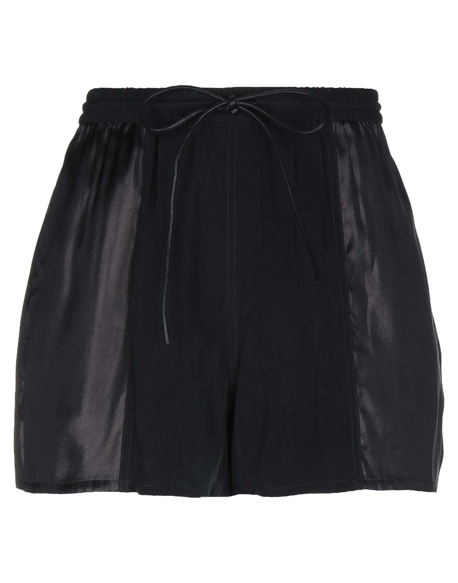 ILARIA NISTRI Повседневные шорты ilaria nistri юбка длиной 3 4