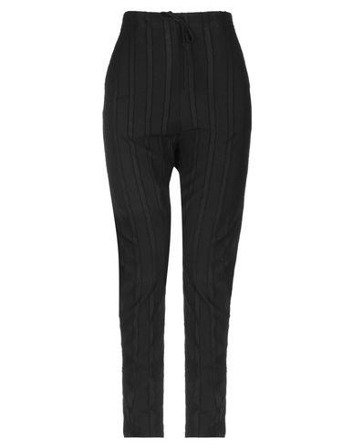 FORME D'EXPRESSION Pantalon femme