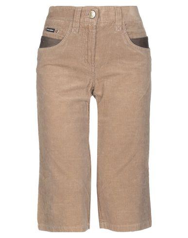 DOLCE & GABBANA TROUSERS 3/4-length trousers Women