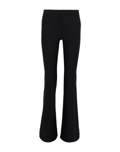 DEREK LAM 10 CROSBY TROUSERS Casual trousers Women