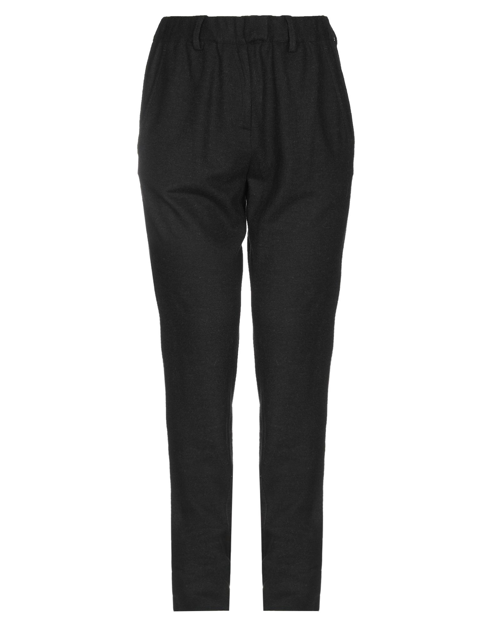 ISABEL MARANT Повседневные брюки цена 2017