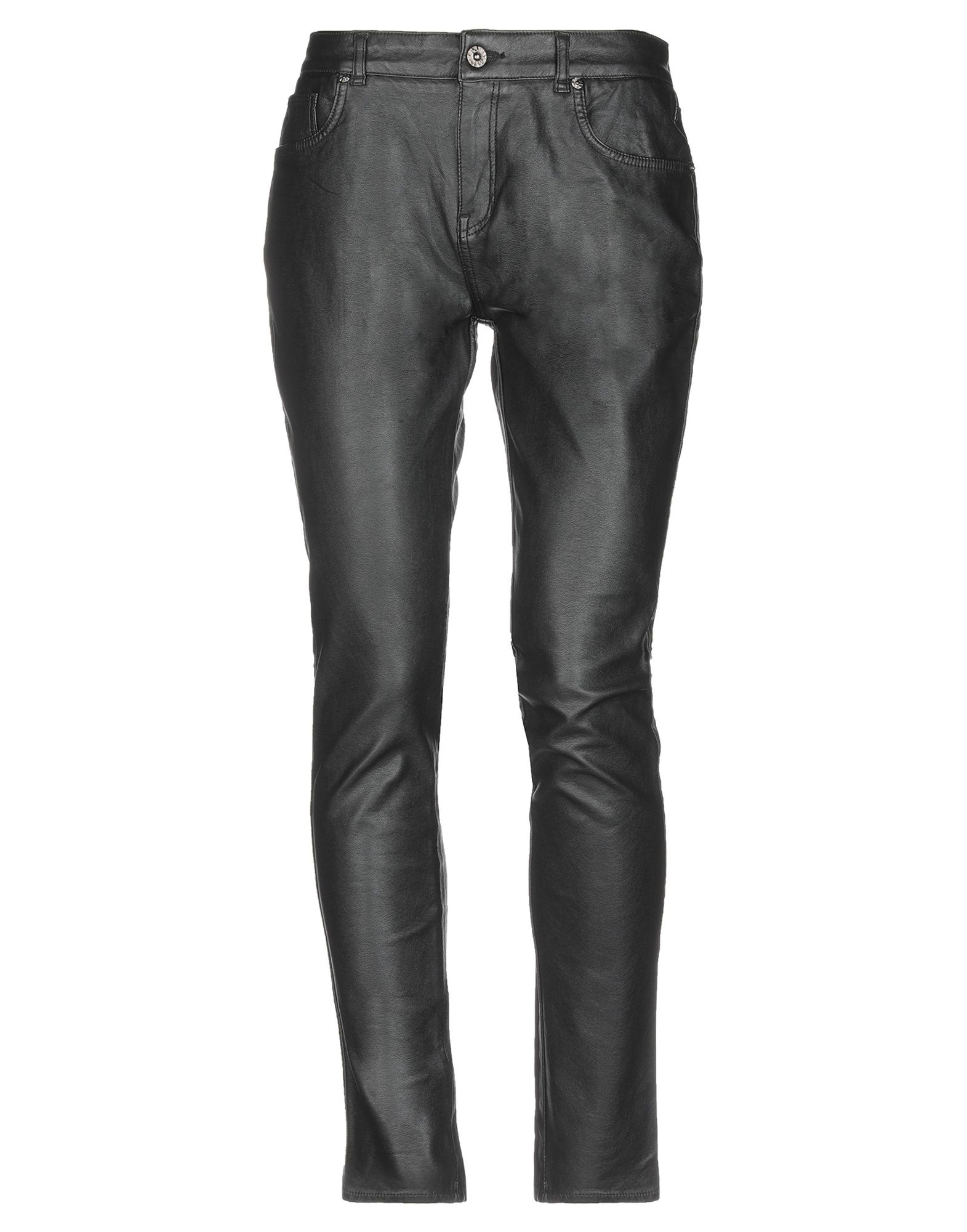ROCCOBAROCCO Повседневные брюки roccobarocco брюки капри