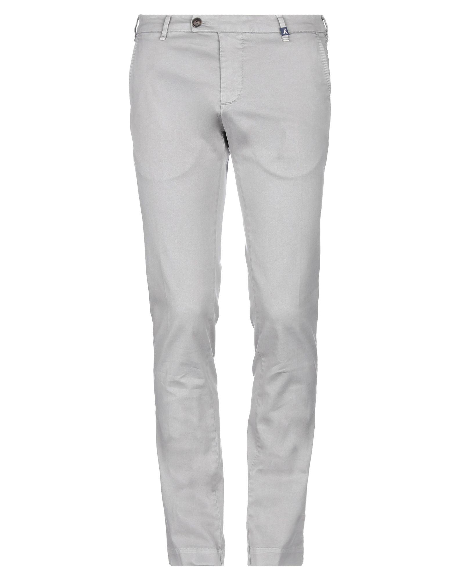 MYTHS Повседневные брюки good mood повседневные брюки