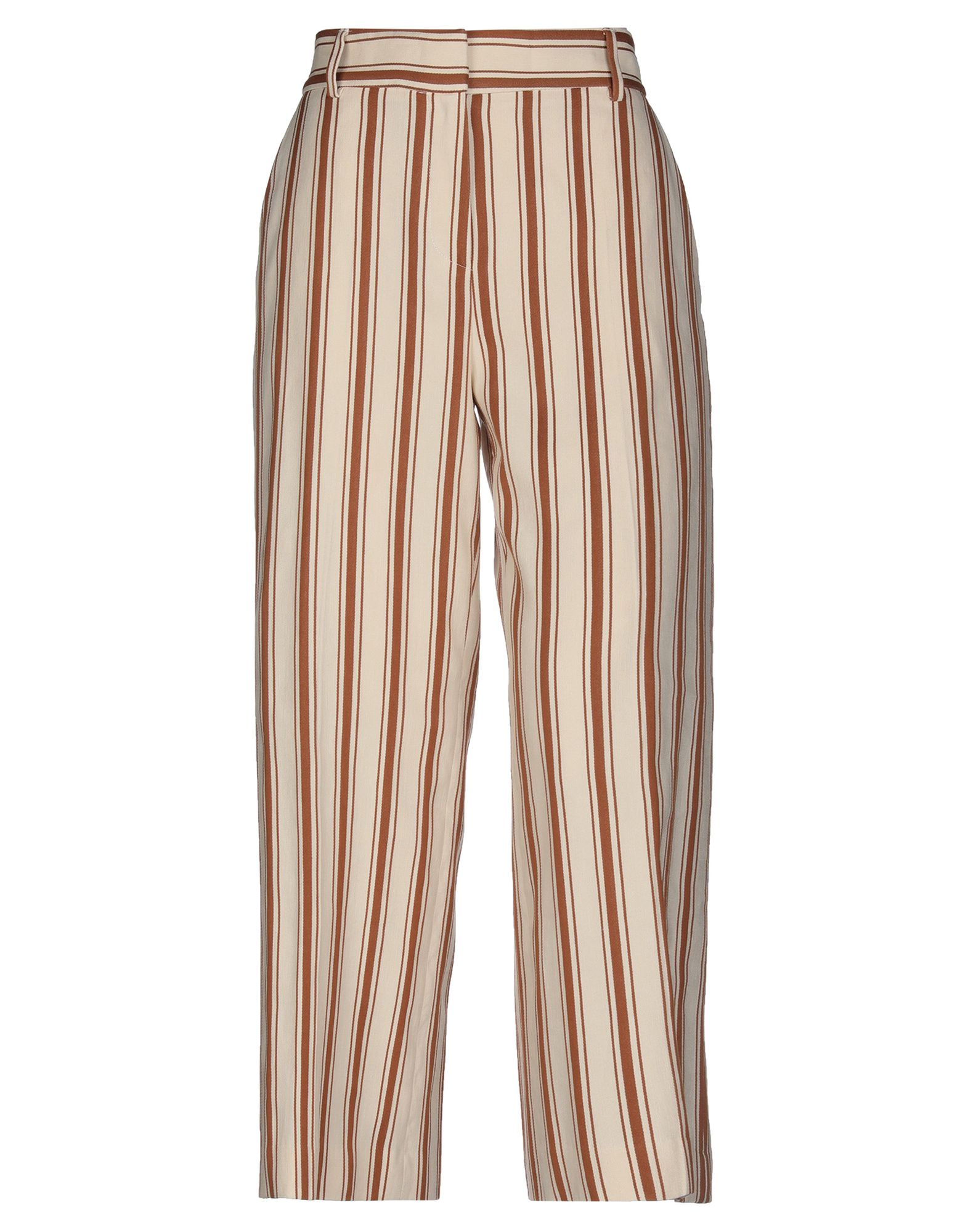 TRUE ROYAL Повседневные брюки цена 2017