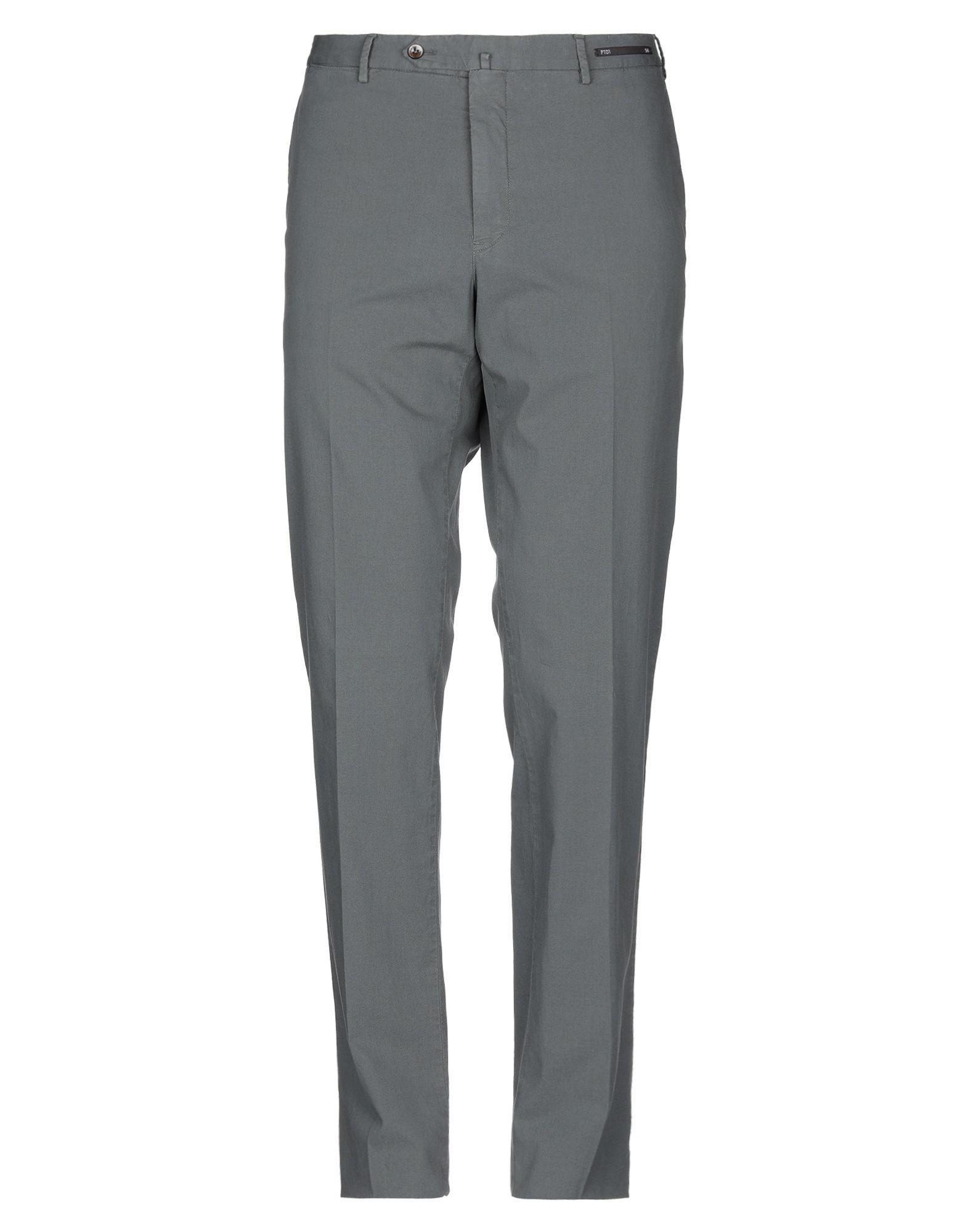 PT01 Повседневные брюки брюки чинос quelle quelle 920895