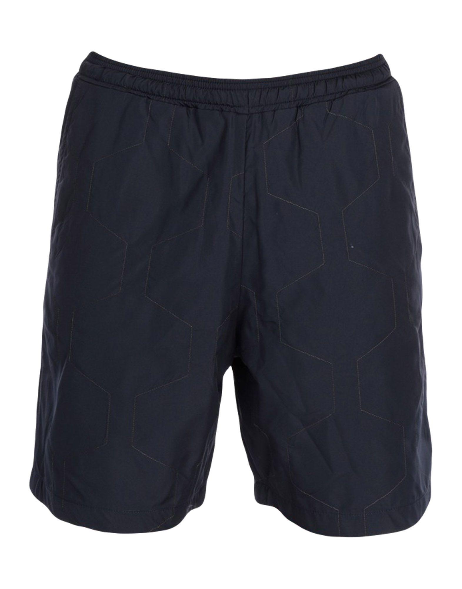 CAMO Пляжные брюки и шорты