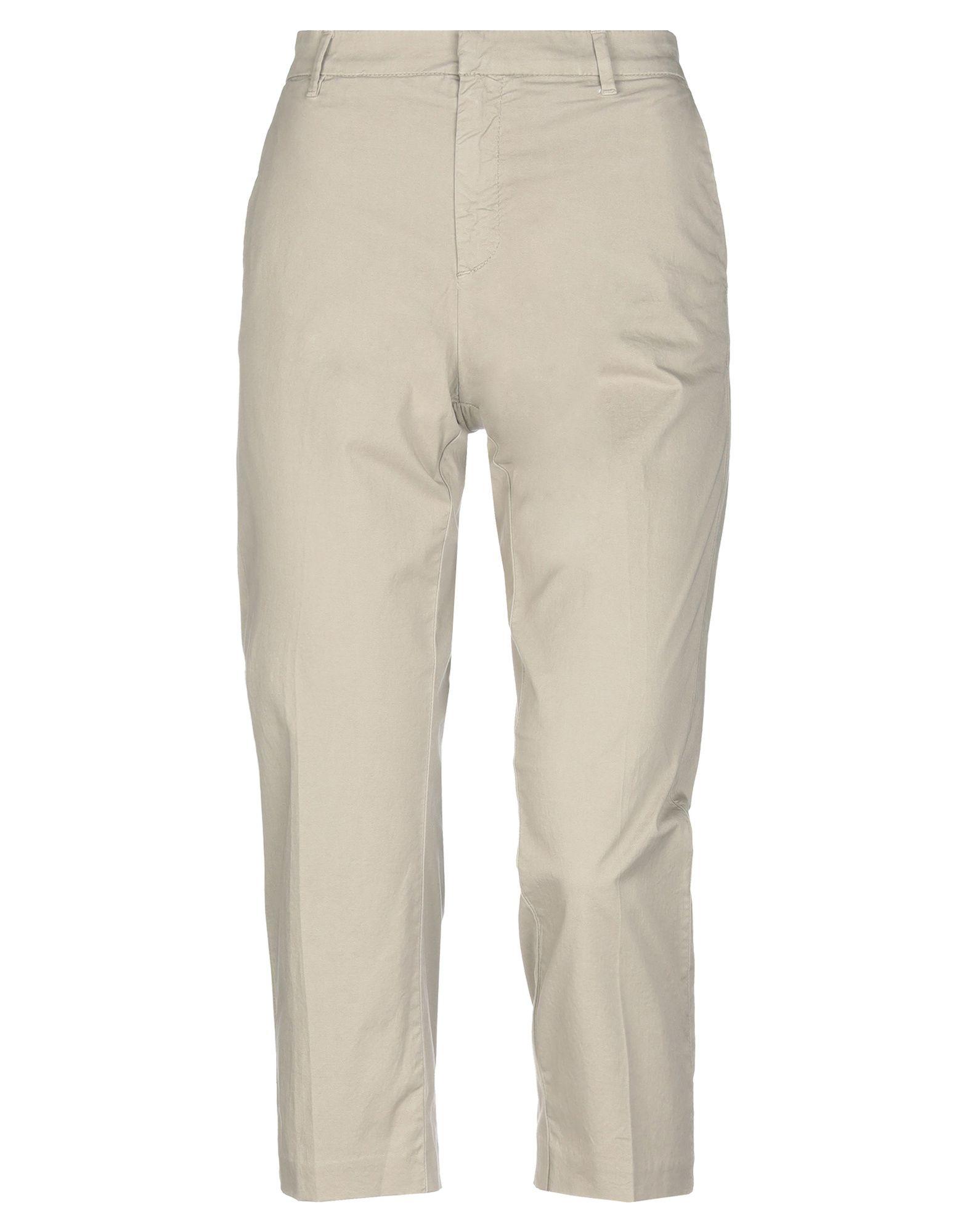 Фото - HAIKURE Брюки-капри noshua брюки капри