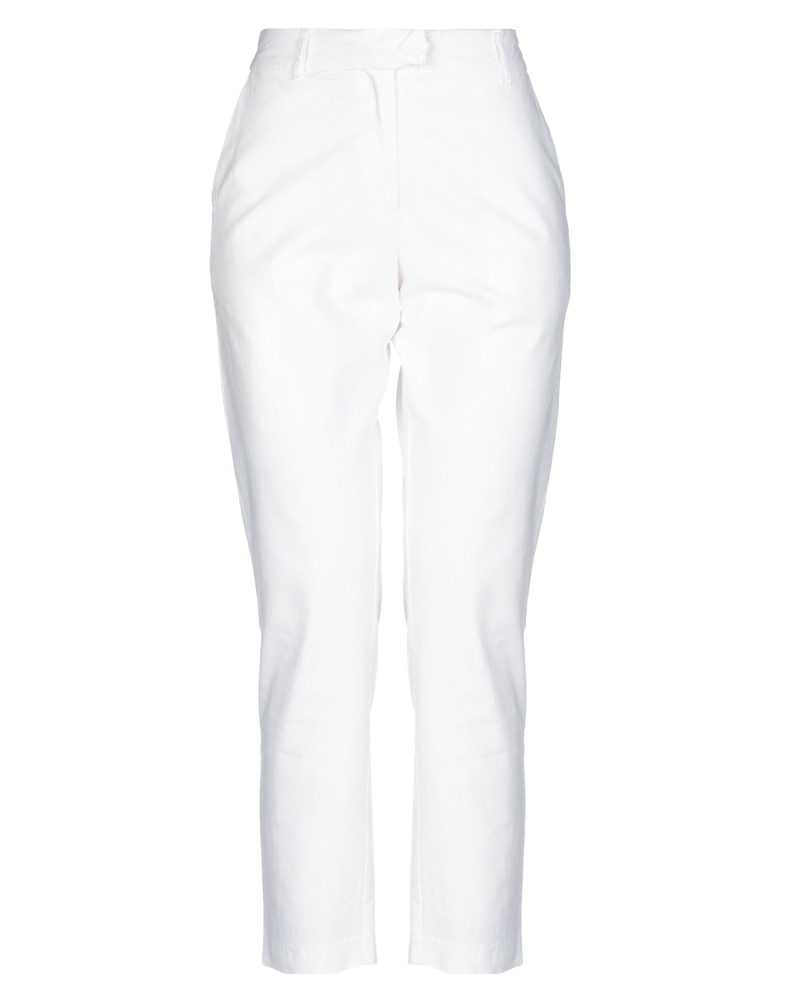 NA-KD Повседневные брюки цена 2017