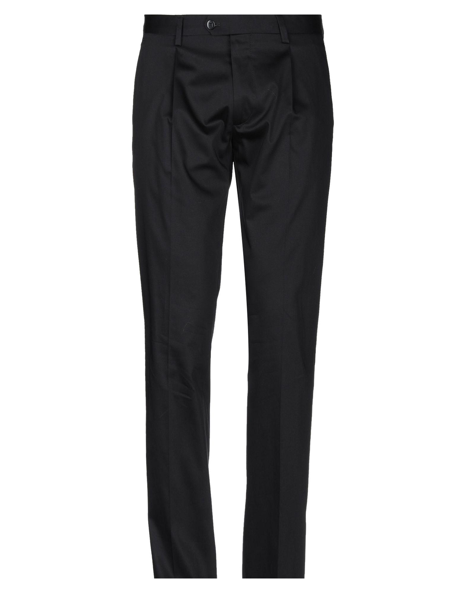 ETRO Повседневные брюки брюки и капр