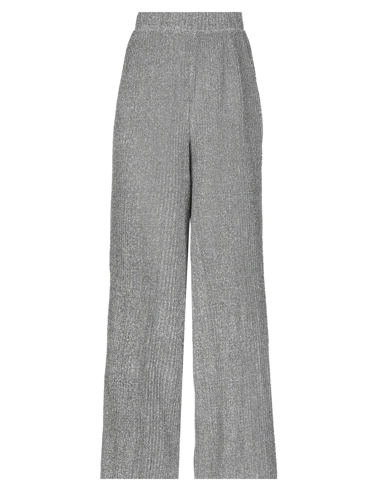 NA-KD Повседневные брюки na kd юбка до колена