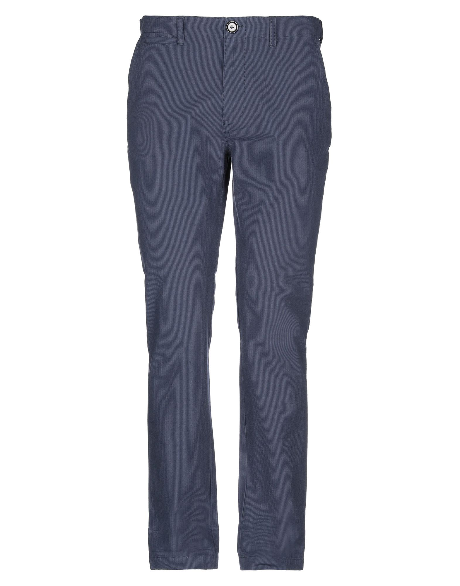 MINIMUM Повседневные брюки