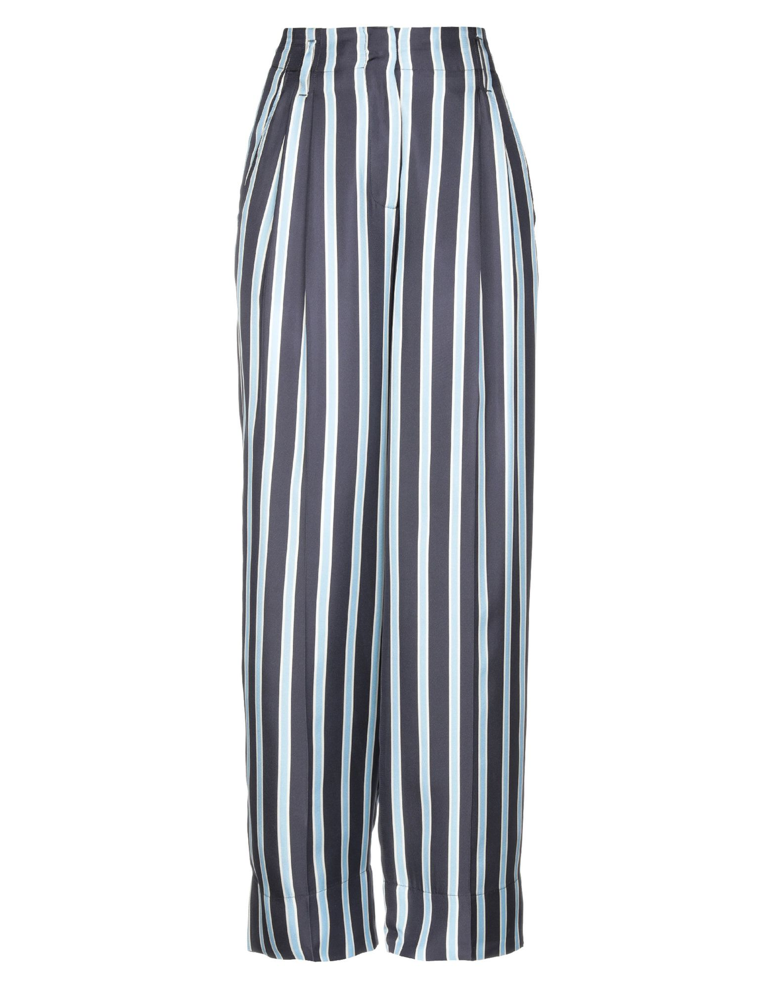 ALBERTO BIANI Повседневные брюки брюки fors брюки