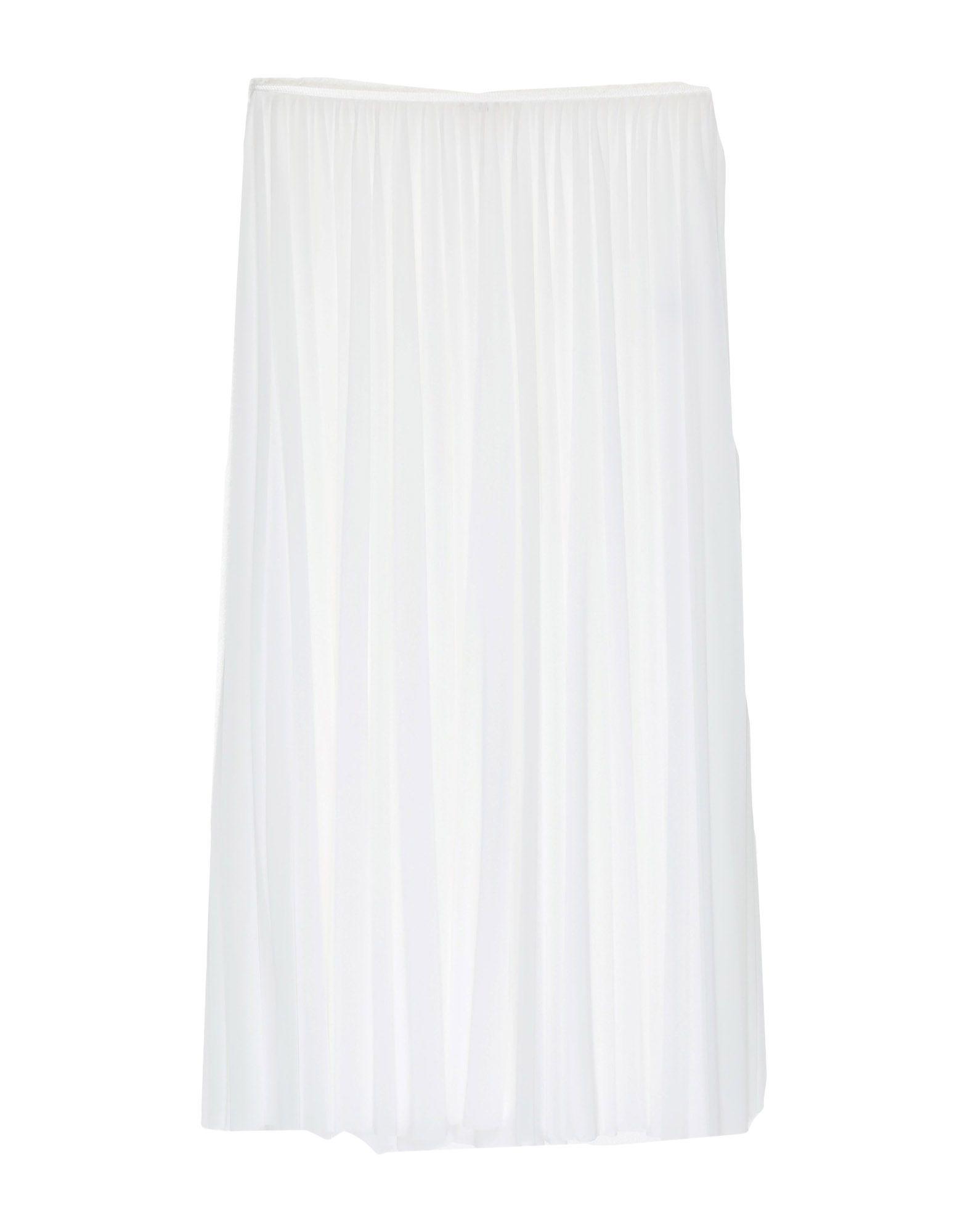 CELINE Длинная юбка
