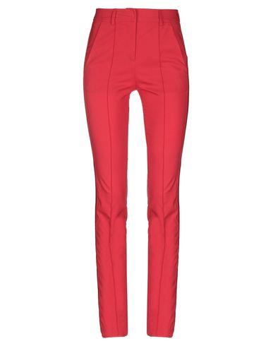 Повседневные брюки, PHILIPP PLEIN