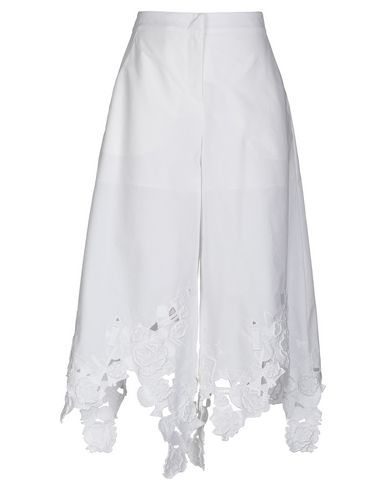 KRIZIA Pantalon femme