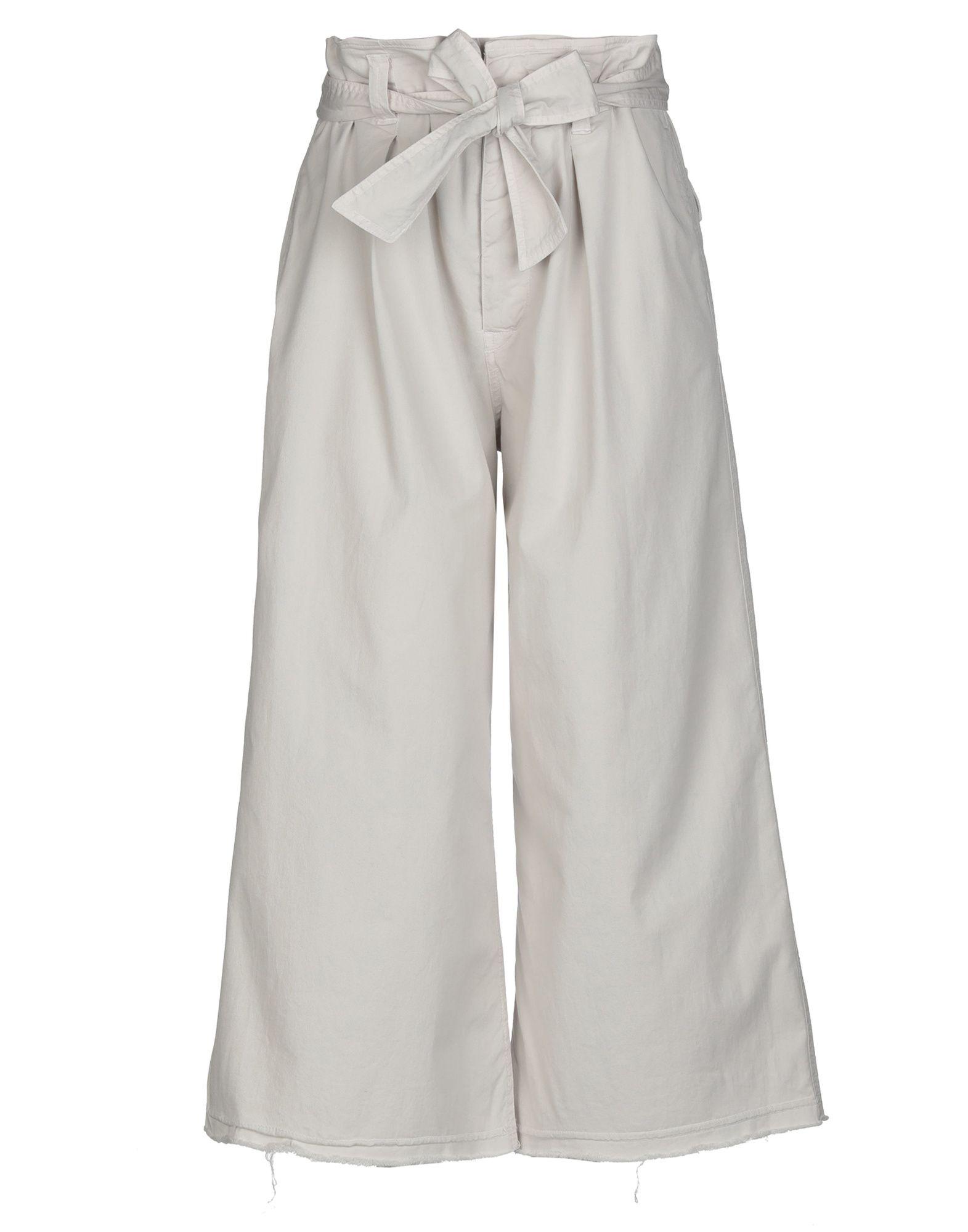 NILI LOTAN Повседневные брюки стоимость