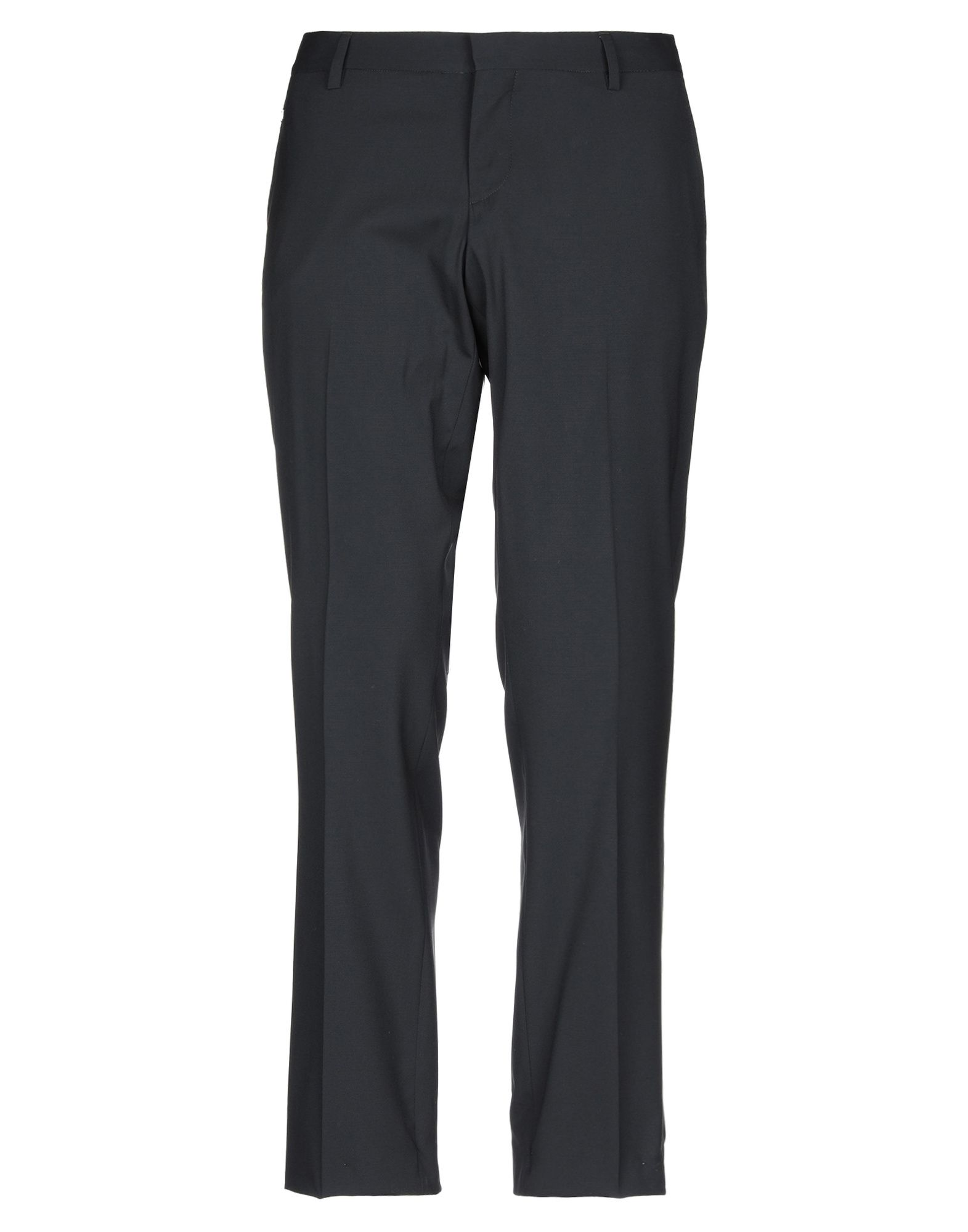 JOHN RICHMOND Повседневные брюки недорго, оригинальная цена