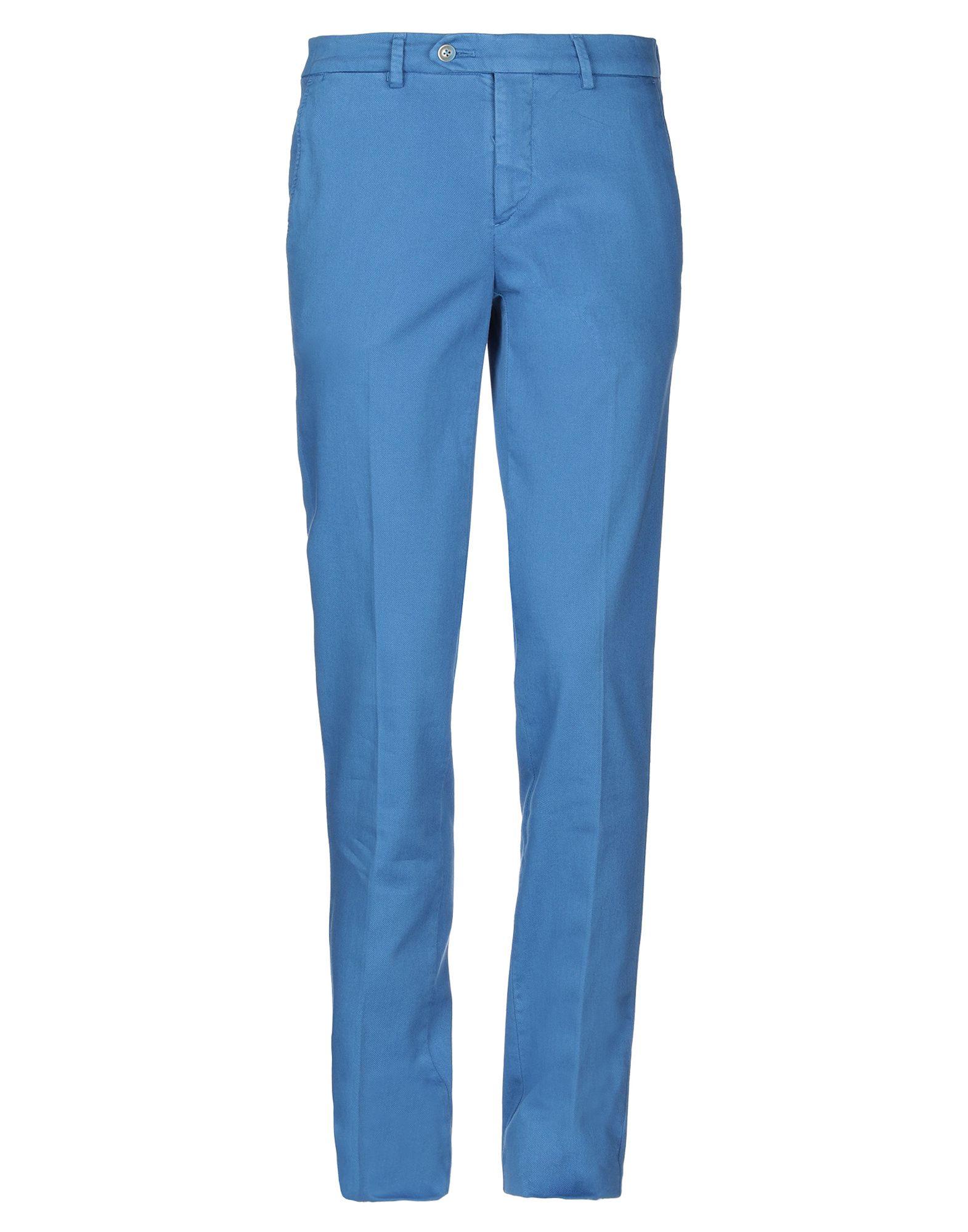 JERRY KEY Повседневные брюки цена 2017
