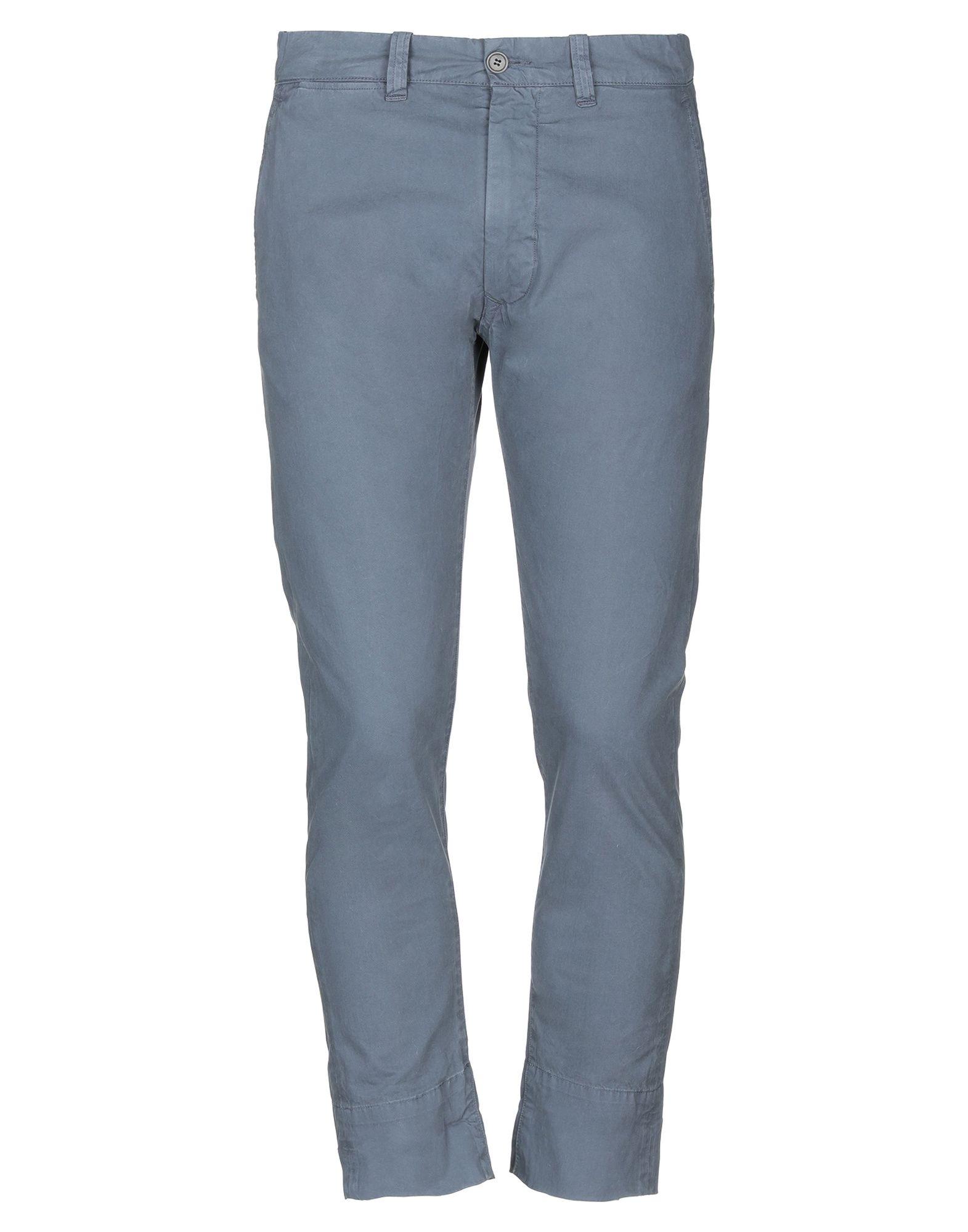 PEOPLE LAB. Повседневные брюки цена 2017