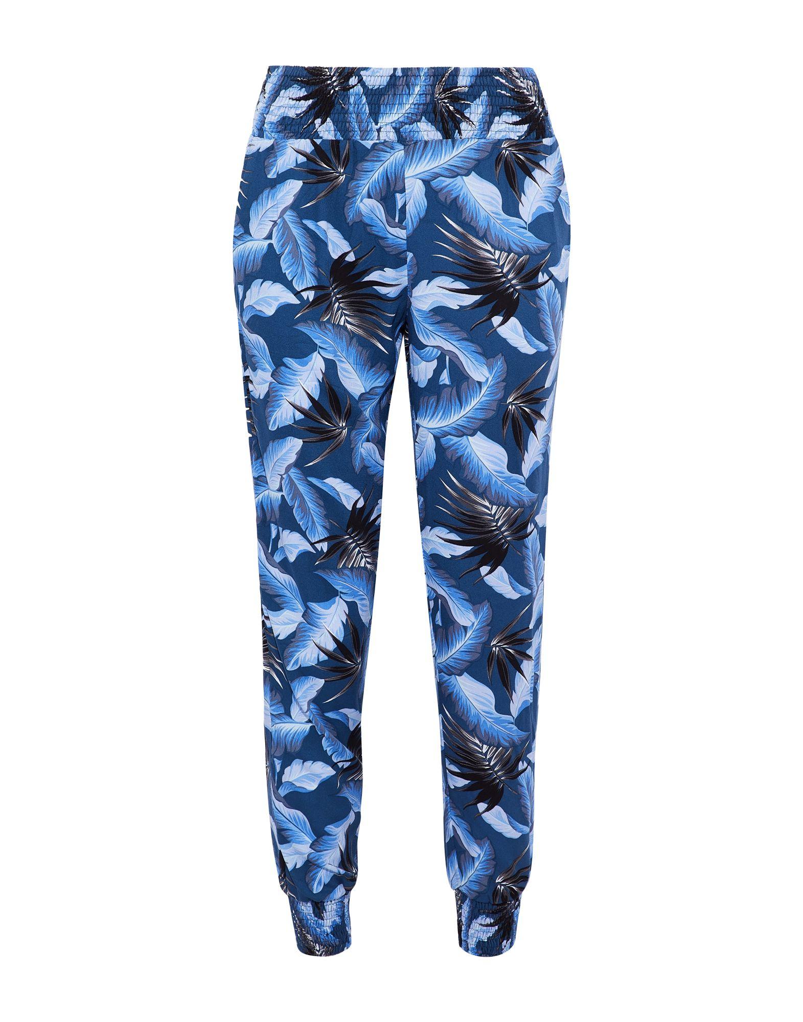 MIKOH Повседневные брюки