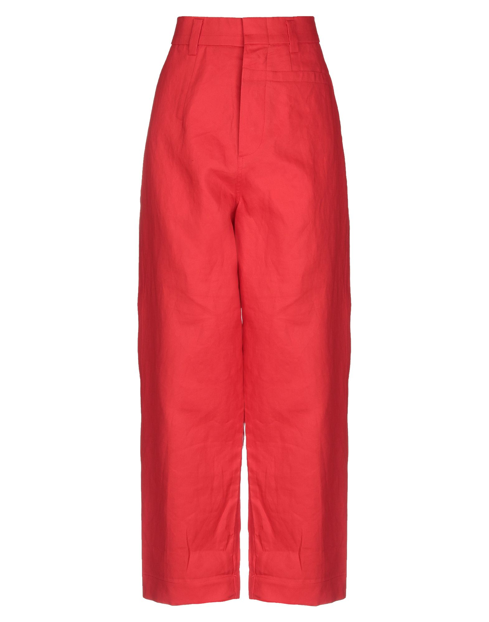 SOFIE D'HOORE Повседневные брюки sofie d hoore повседневные брюки