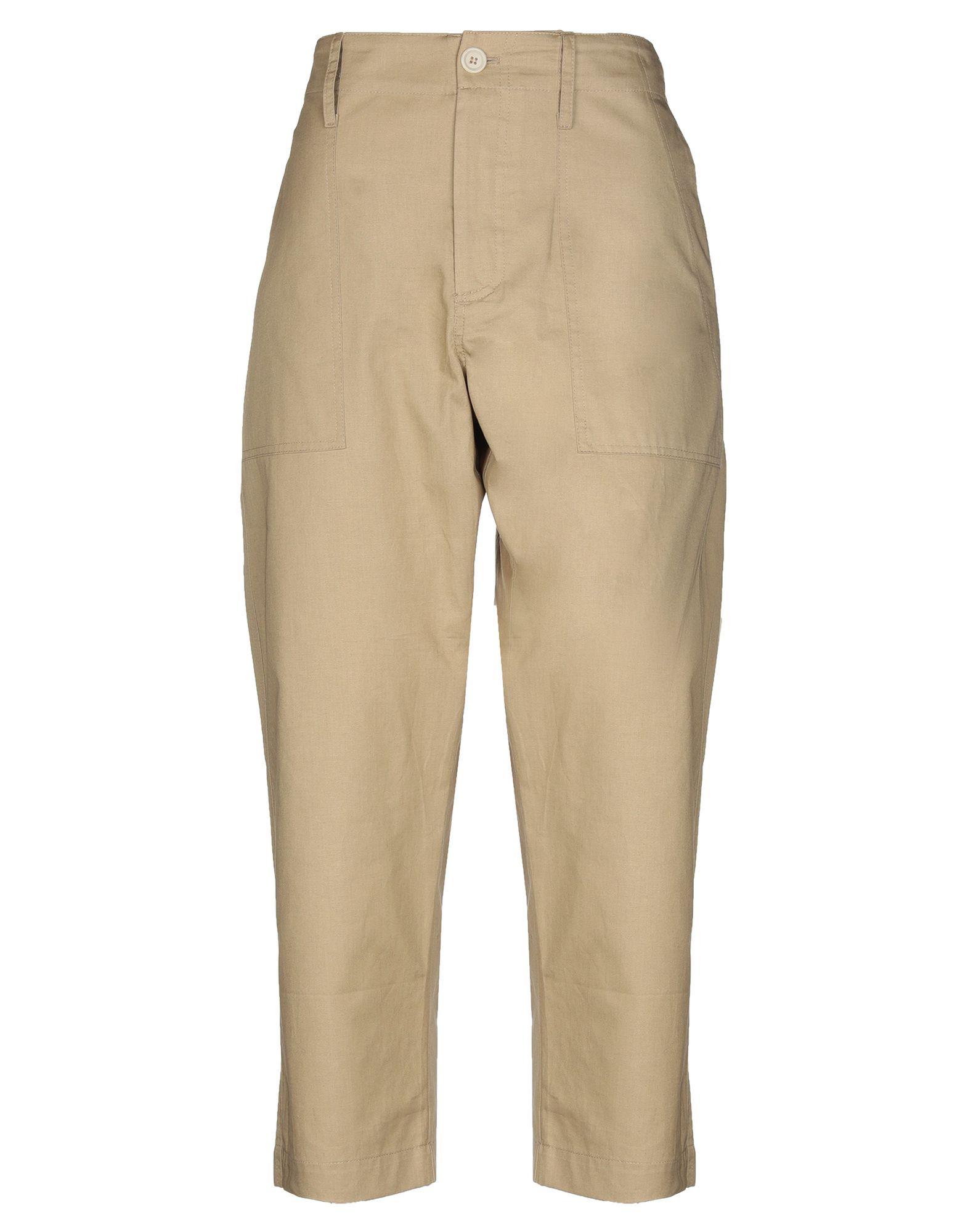 купить JEJIA Повседневные брюки по цене 11800 рублей