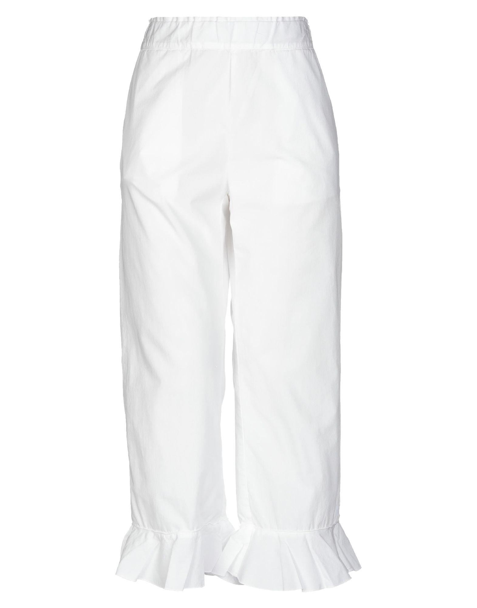 AVN Повседневные брюки lacywear dgd 7 avn