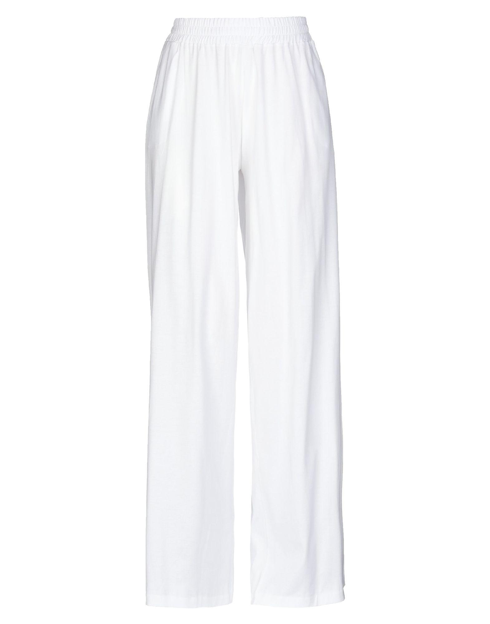 STEFANO MORTARI Повседневные брюки недорго, оригинальная цена